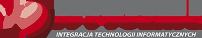 itproline.pl logo